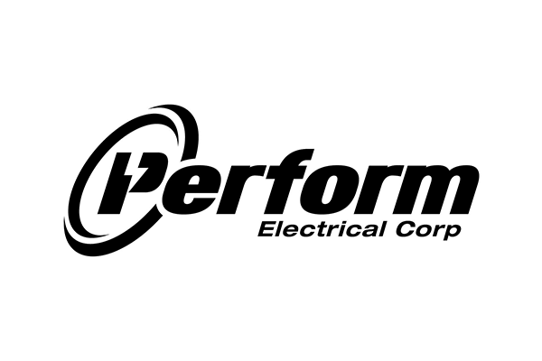 Performance Electric Sponsor