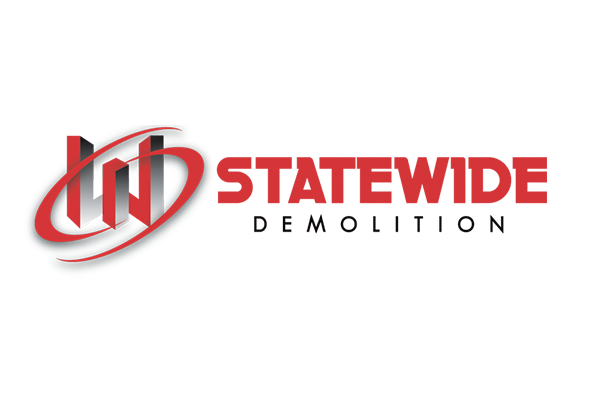 Statewide Demolition Sponsor