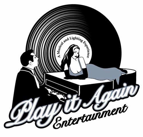 Play It Again Entertainment